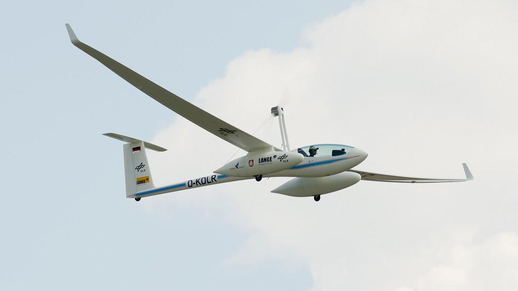 IGP0191-Lange-E-1-Antares-DLR-H2-D-KDLR