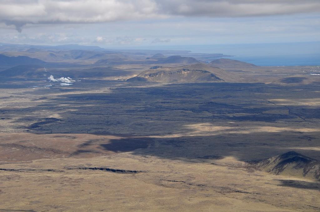 Iceland_(3),_Reykjanes_peninsula