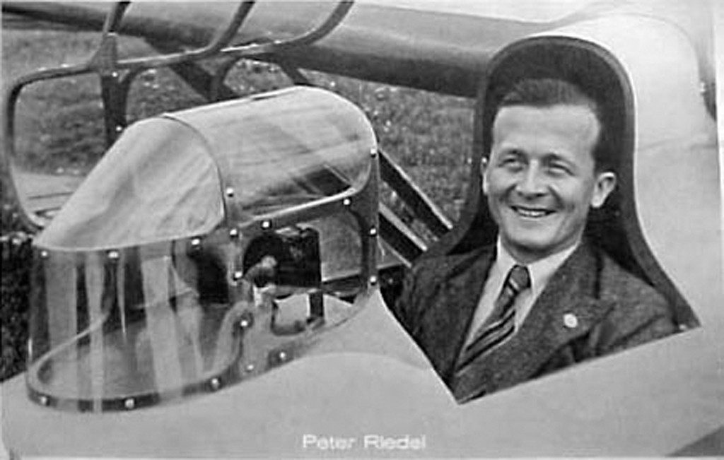 PeterRiedel