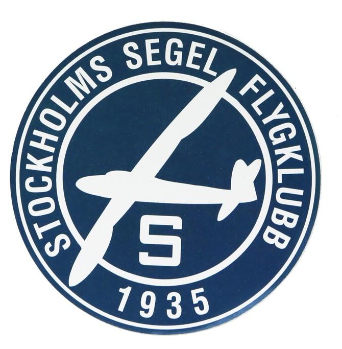 SSFK logo