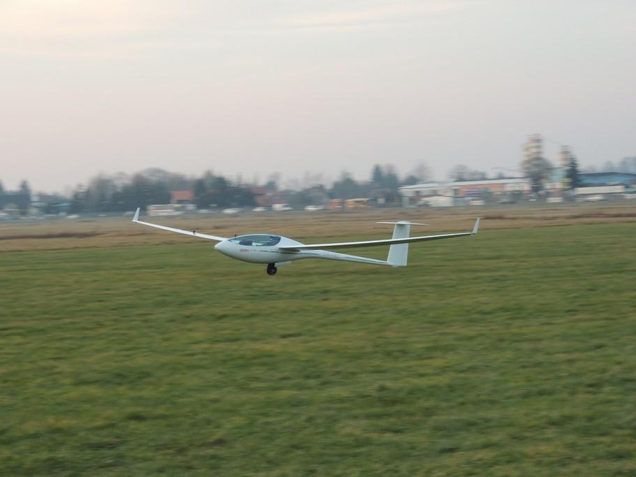 DSCN6532