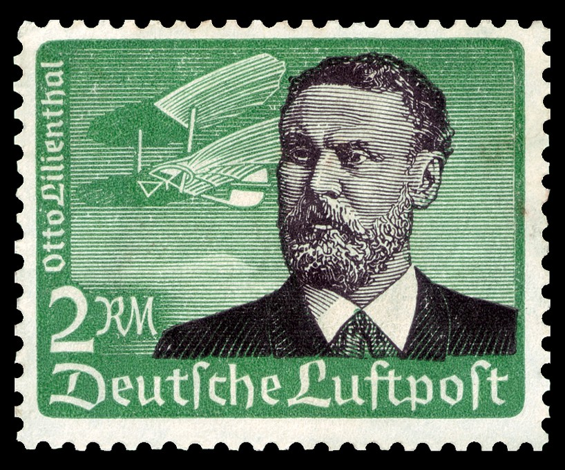 dr_1934_538_luftpost_otto_lilienthal