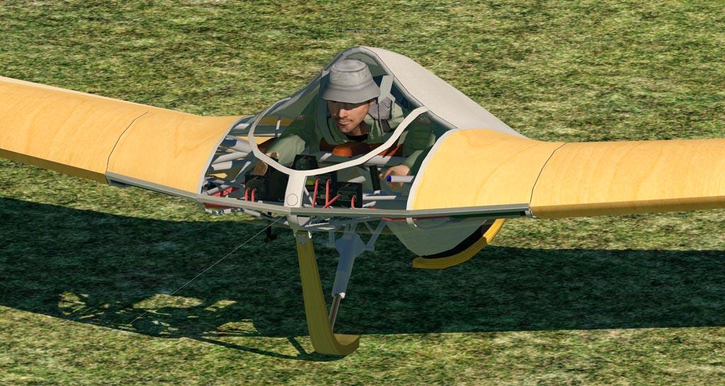 1166117920_HoIV_Pilot.png.1f1a3e6929328089812a8a5ae7da8c0c