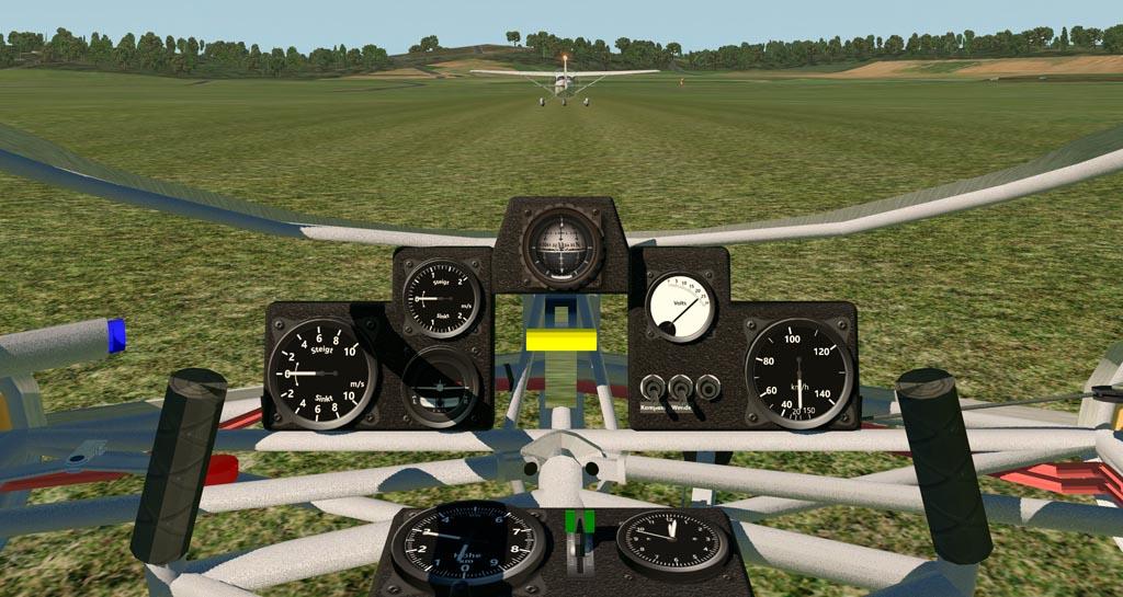 1661145072_HoIV_Cockpit.png.a994be7802445a684eb13c4243255973