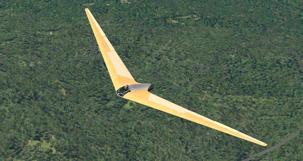 1741819665_HoIV_Flight.png.a3e4178eb7a61a75142c7b39d4f3af12