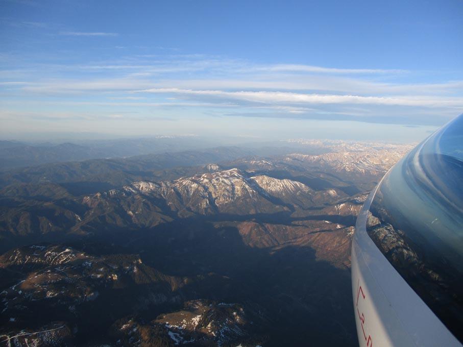 02 Veitsch 3400 m