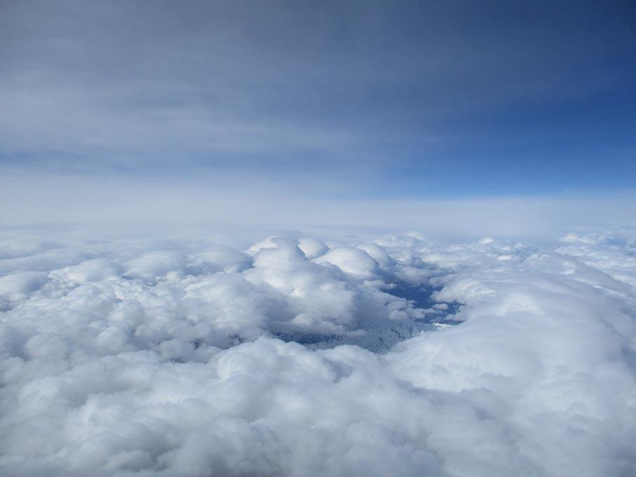 09 Zillertal 6800 m